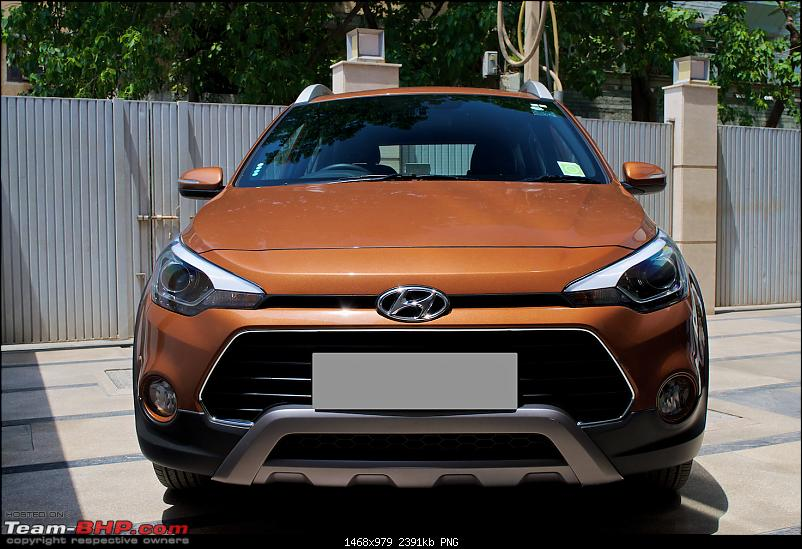 My Earth-Brown Hyundai i20 Active 1.4L CRDi SX-outside5.png