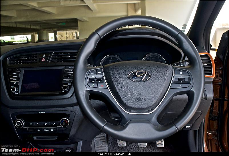 My Earth-Brown Hyundai i20 Active 1.4L CRDi SX-interiors7.png