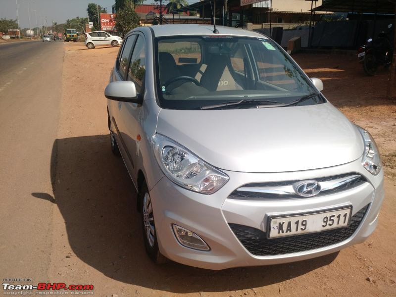 Name:  IMG_20160218_103048363.jpg
