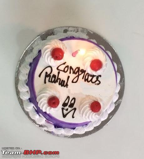 Name:  Cake.JPG Views: 7438 Size:  53.7 KB