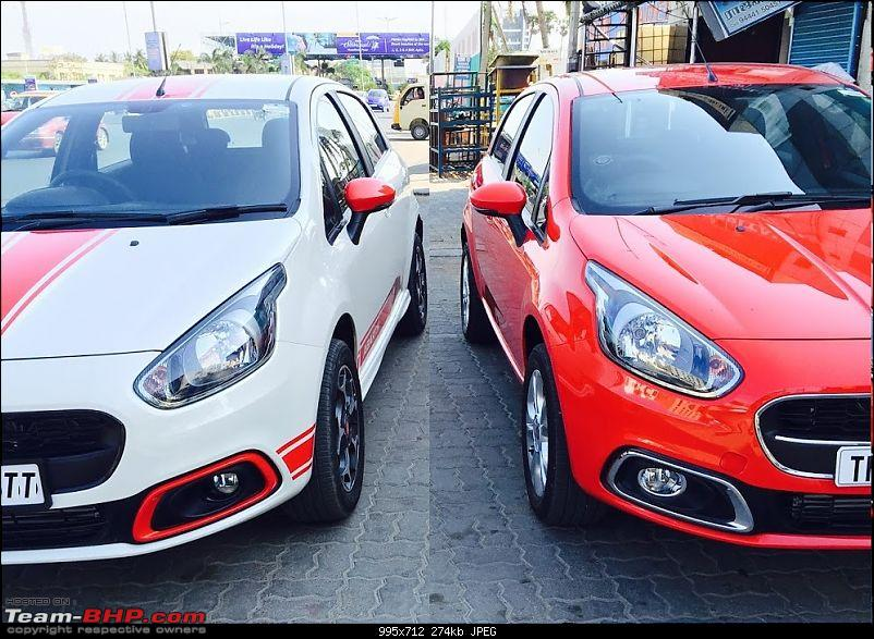 From a Palio 1.6 to the Fiat Abarth Punto-red_3.jpg