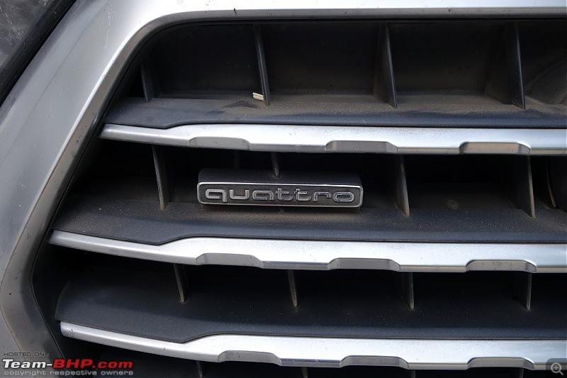 Driven: 2016 Audi Q7 45 TDI-04dsc00275.jpg