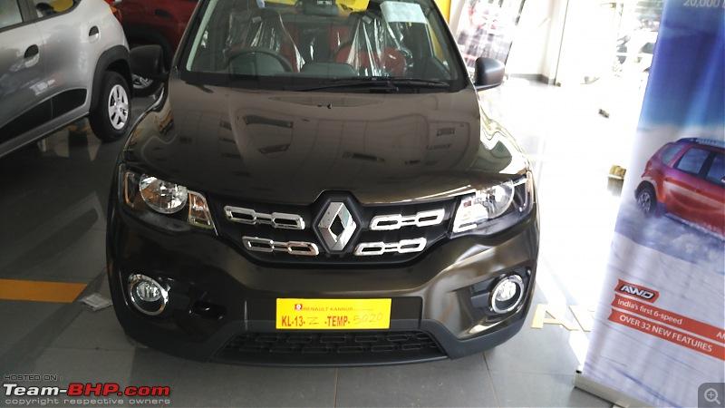 My Outback Bronze Renault Kwid RXT(O)-img_20160510_170454.jpg