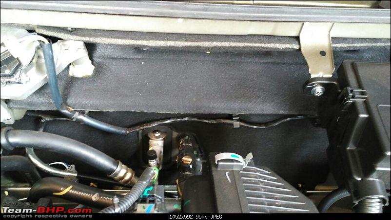 My Outback Bronze Renault Kwid RXT(O)-img20160515wa0007.jpg
