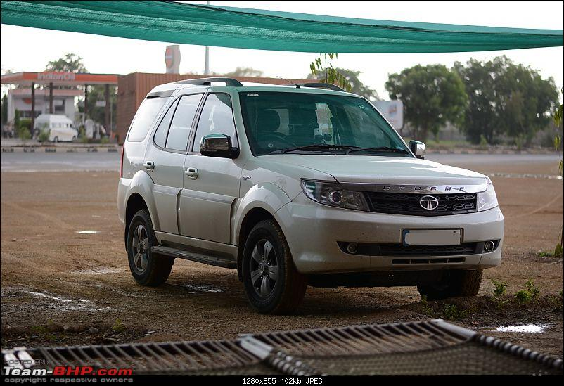 My Highway King - Tata Safari Storme VX Varicor 400 Nm-1.jpg