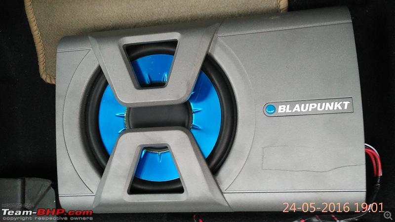 1st-gen Hyundai i20 (2008 - 2014) : Review-img_20160524_190159.jpg