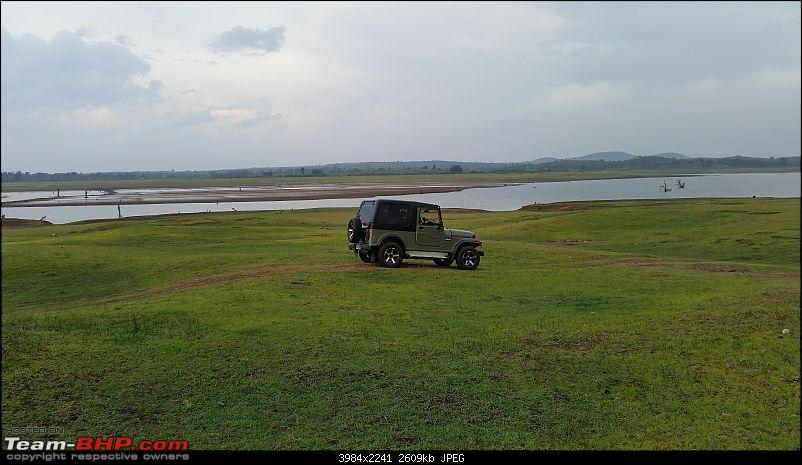 Call of the wild - Mahindra Thar CRDe-1.jpg