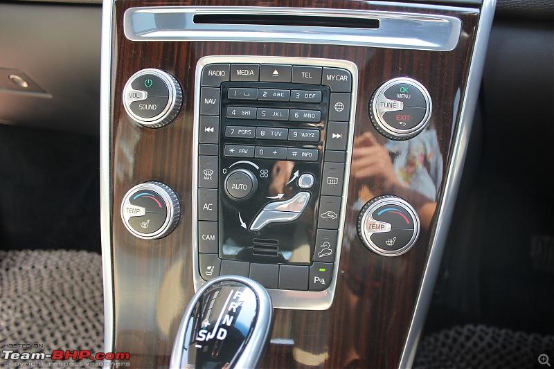 Volvo XC60, D5 Summum AWD. EDIT: 20,000 km update-aa1.jpg
