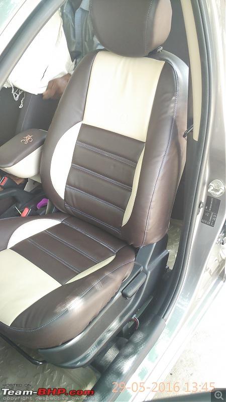1st-gen Hyundai i20 (2008 - 2014) : Review-img_20160529_134559.jpg