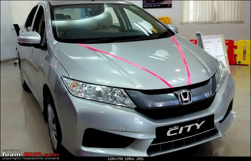 The Joy of Living a Dream - Honda Civic S MT (Pre-Owned)-honda-city.jpg