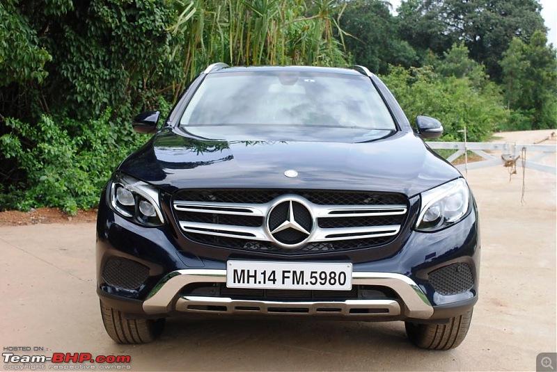 Driven: Mercedes-Benz GLC-Class-1-glc-front.jpg