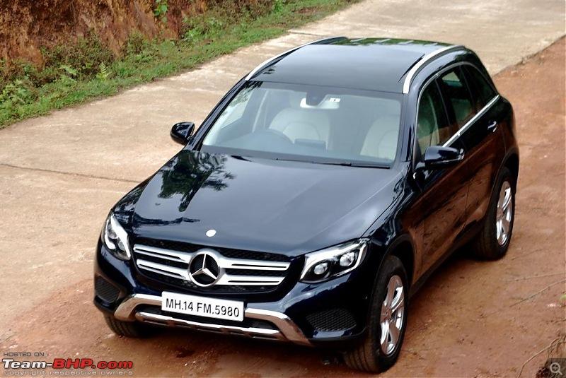 Driven: Mercedes-Benz GLC-Class-4-glc-top.jpg