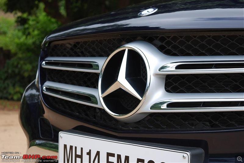 Driven: Mercedes-Benz GLC-Class-7.1-glc-grill.jpg