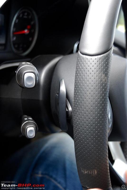 Driven: Mercedes-Benz GLC-Class-4.2-glc-steering.jpg