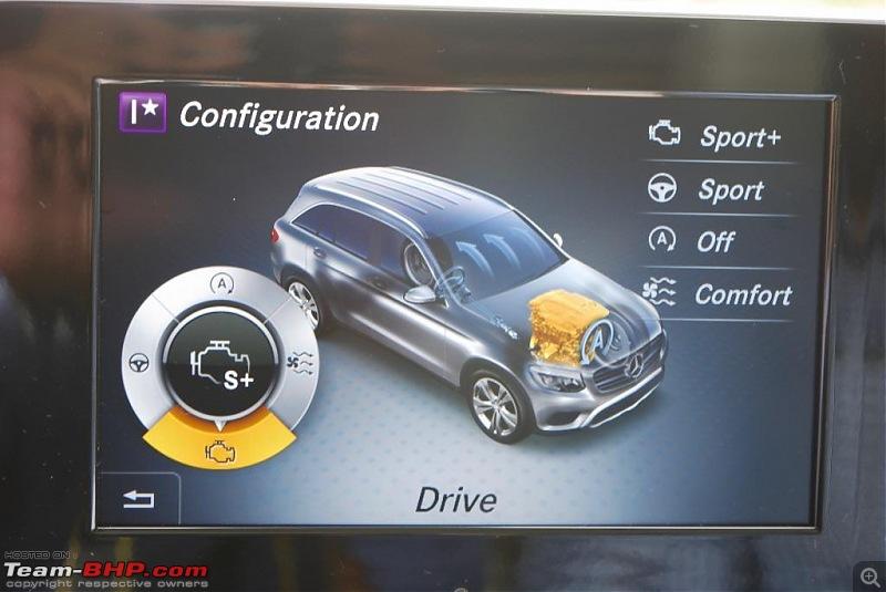 Driven: Mercedes-Benz GLC-Class-glc-custom.jpg