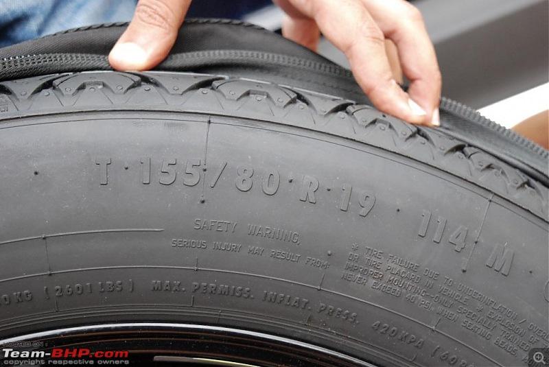Driven: Mercedes-Benz GLC-Class-2-glc-spare.jpg