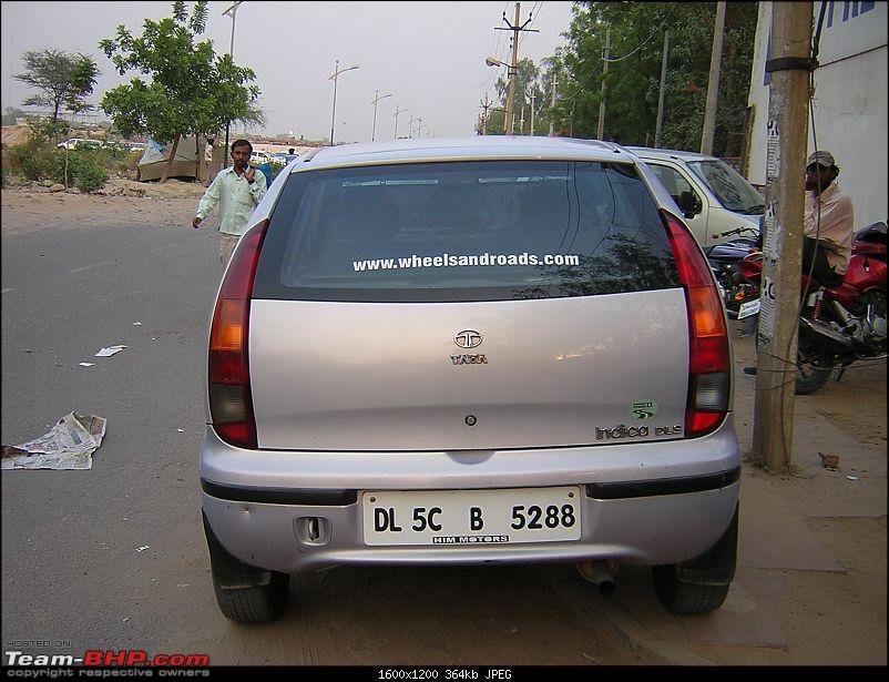 Booked SX4/ZXi - Delivered 14th May 2008-dscn2017.jpg