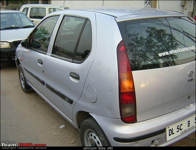 Booked SX4/ZXi - Delivered 14th May 2008-dscn2018.jpg