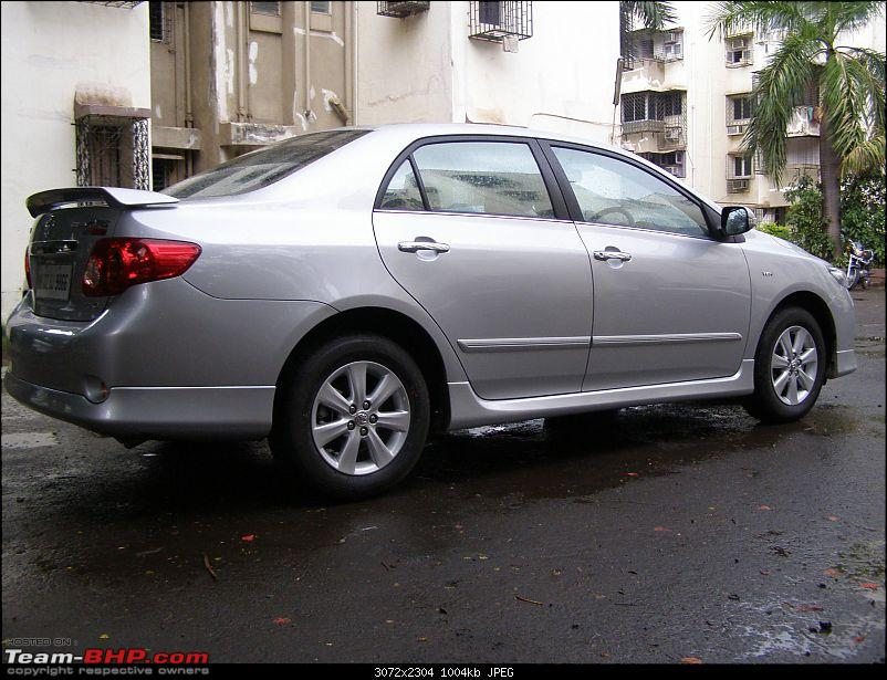 Bought a new car( Altis ) after waiting for 15 months expecting Skoda to see sense-p6230836-.jpg