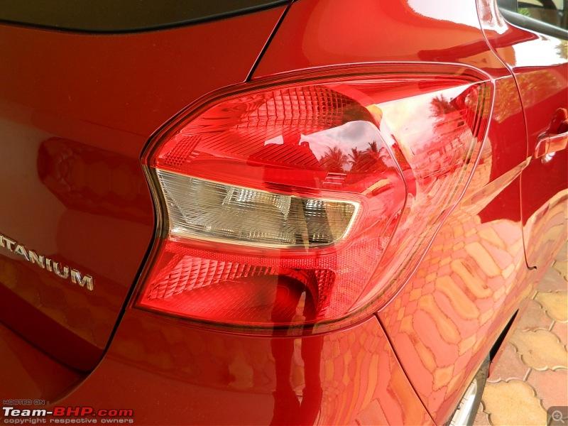 Storm Shadow: 2016 Ford Figo 1.2L Ti-VCT Titanium+-taillamp.jpg