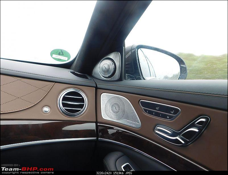 With the Mercedes-Maybach S600 on the Autobahn!-dscn3521.jpg
