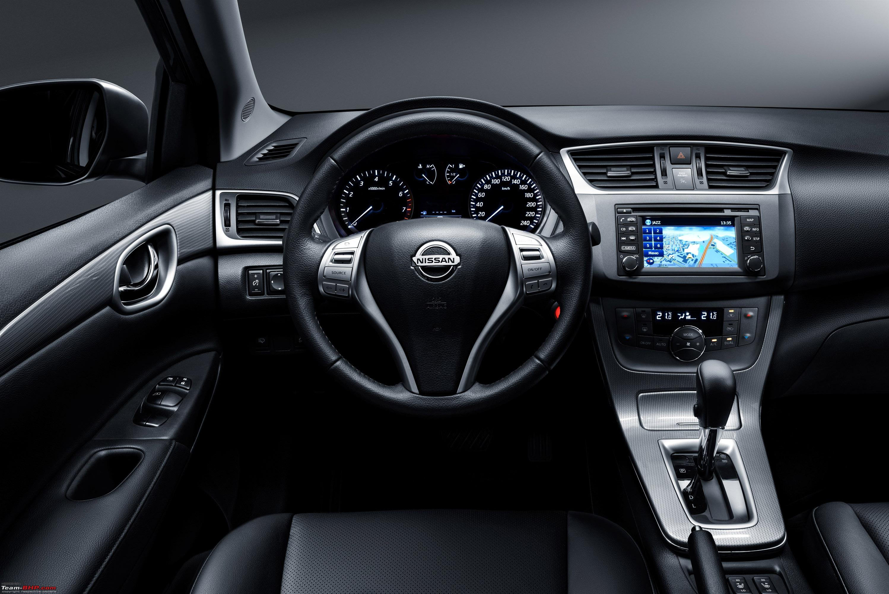 review cars speed top nissan altima