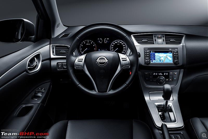My 2015 Nissan Altima 2.5 S-2015nissansentrainteriorreviewsspecsfeatureconcept.jpg