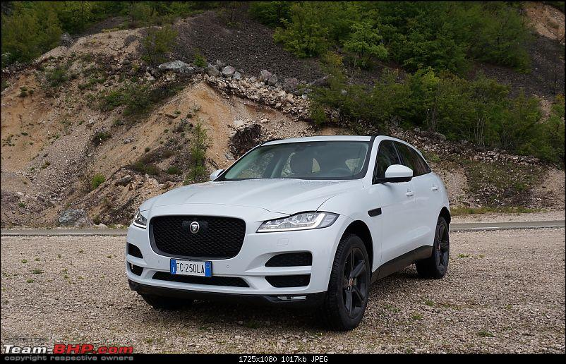 Driven: Jaguar F-Pace-dsc00628.jpeg