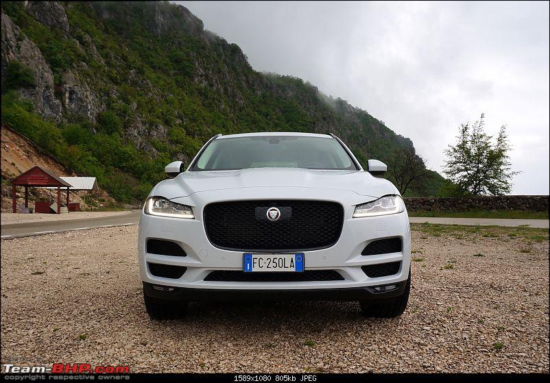 Driven: Jaguar F-Pace-dsc00626.jpeg