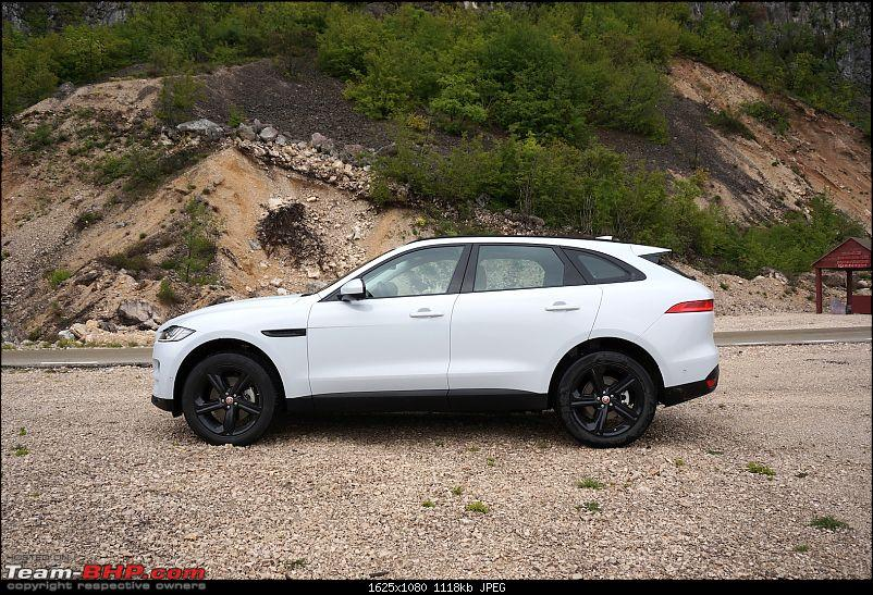 Driven: Jaguar F-Pace-dsc00623.jpeg