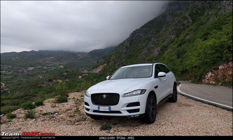 Driven: Jaguar F-Pace-img_20160427_192244.jpeg
