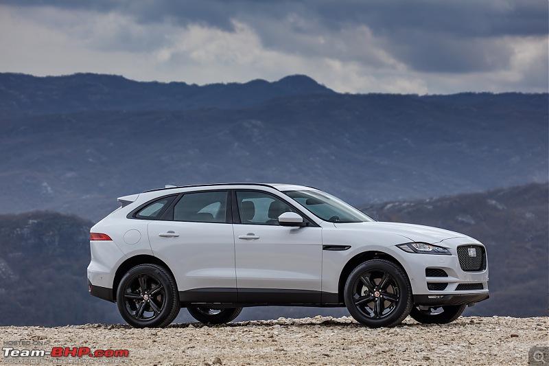 Driven: Jaguar F-Pace-glacierwhite_062.jpeg