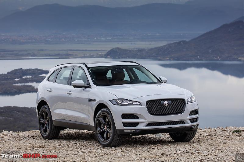 Driven: Jaguar F-Pace-glacierwhite_061.jpeg