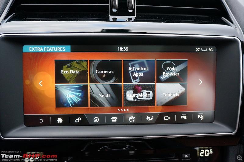 Driven: Jaguar F-Pace-dsc00755.jpg