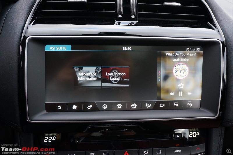 Driven: Jaguar F-Pace-dsc00763.jpg