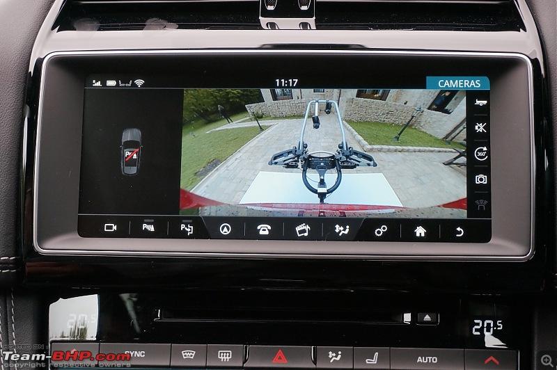 Driven: Jaguar F-Pace-dsc00907.jpg
