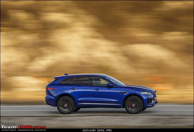 Driven: Jaguar F-Pace-caesiumblue_049.jpeg