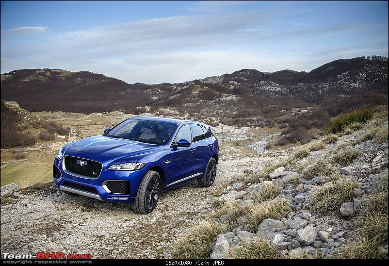 Driven: Jaguar F-Pace-caesiumblue_155.jpeg