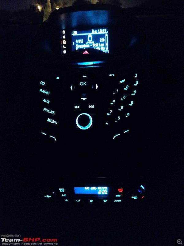 Storm Shadow: 2016 Ford Figo 1.2L Ti-VCT Titanium+-int_2.jpg