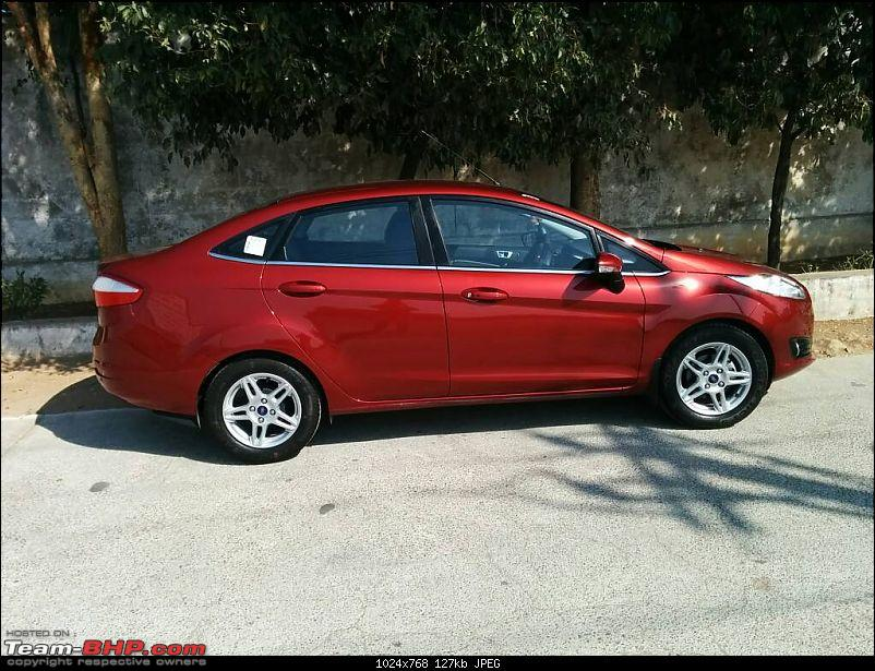 Our 2015 Ford Fiesta 1.5L TDCi-1467550873676.jpg