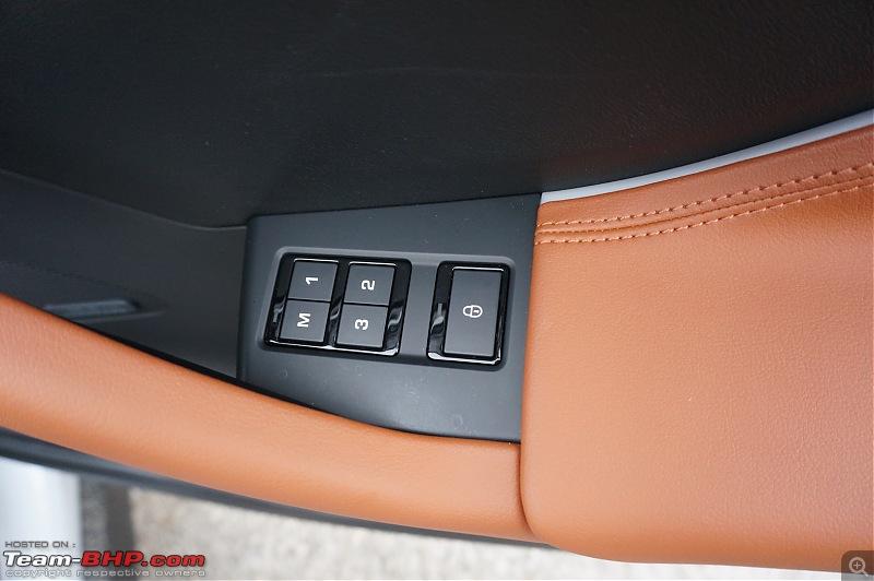 Driven: Jaguar F-Pace-dsc00809.jpg