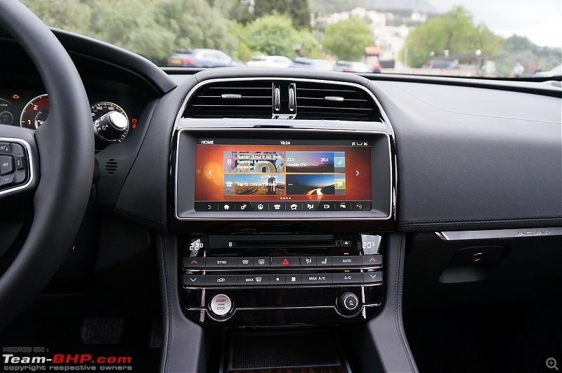 Driven: Jaguar F-Pace-dsc00706.jpg