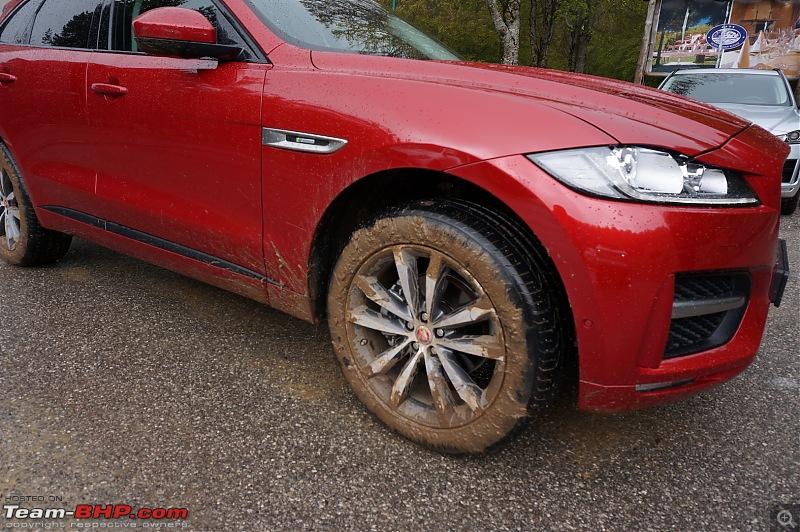 Driven: Jaguar F-Pace-dsc00890.jpg