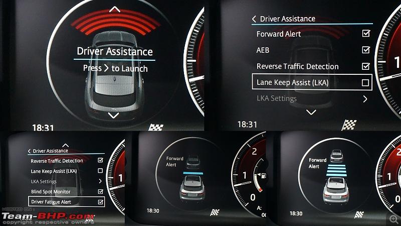 Driven: Jaguar F-Pace-b_instrument-clustr1.jpg