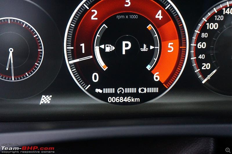 Driven: Jaguar F-Pace-dsc00724.jpg