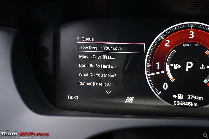 Driven: Jaguar F-Pace-dsc00725.jpg