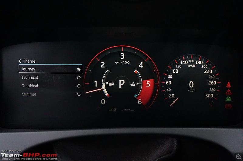 Driven: Jaguar F-Pace-dsc00740.jpg