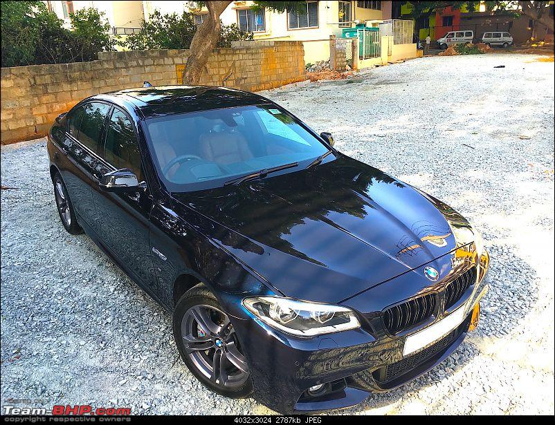 BMW 530d M-Sport (F10) : My pre-worshipped beast-img_3290-copy.jpg