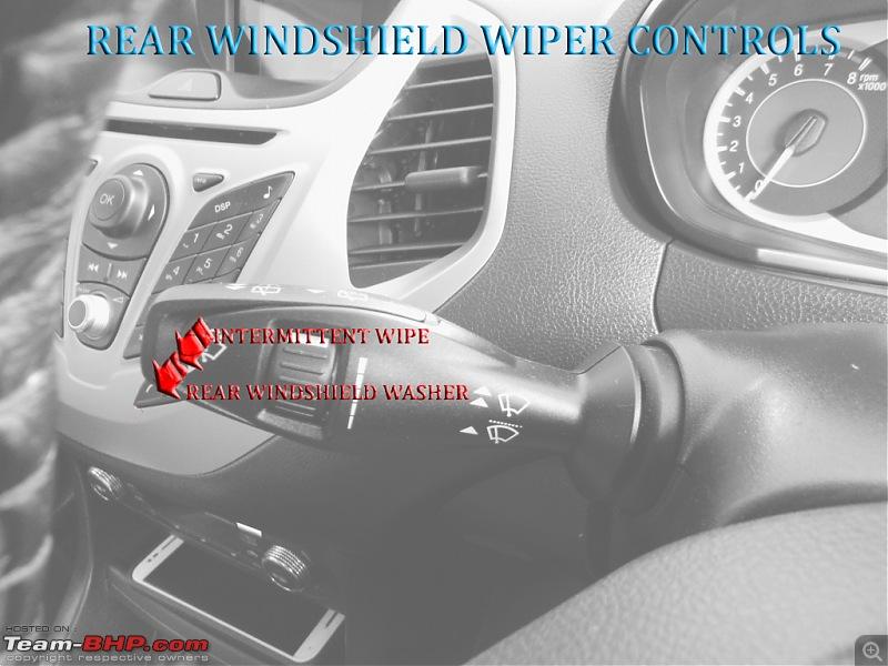 Storm Shadow: 2016 Ford Figo 1.2L Ti-VCT Titanium+-wiper0rear-copy.jpg