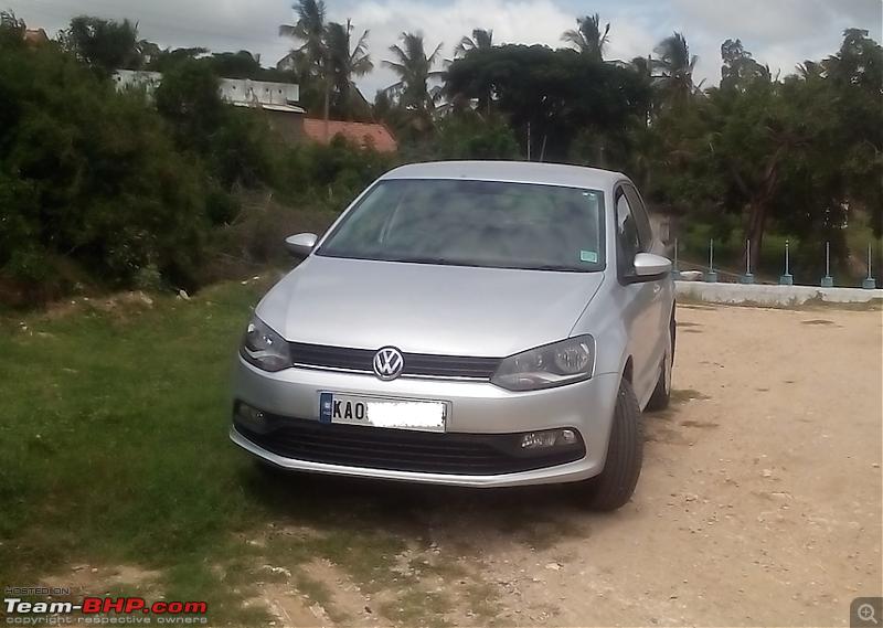 My Lieblingswagen - 2015 VW Polo MPi Comfortline-untitled.png